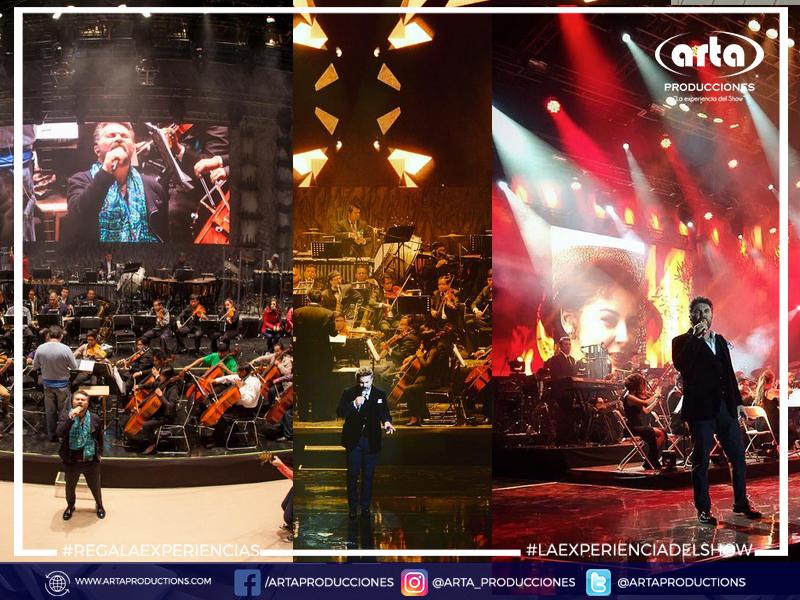 mijares-sinfonico-arta-producciones