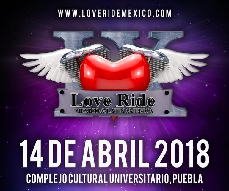 arta_producciones_love_ride_mexico_01