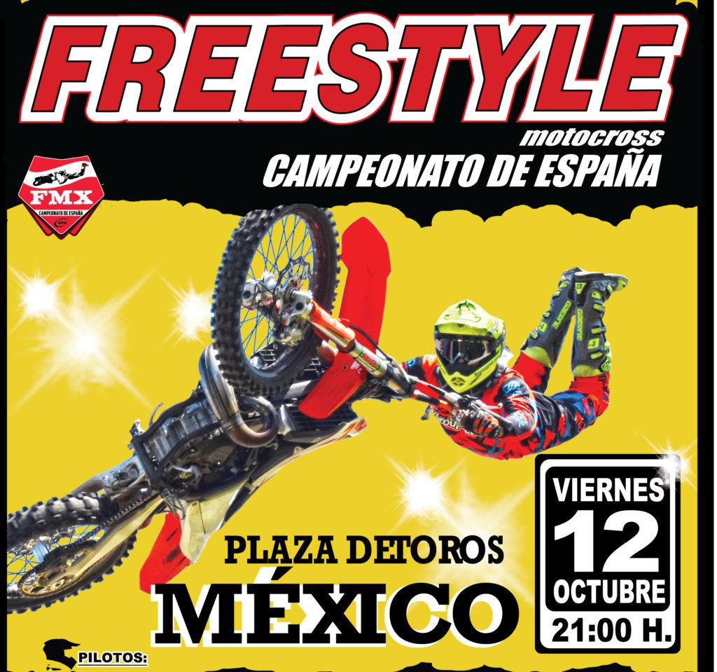 freestyle_motocross_campeonato_01