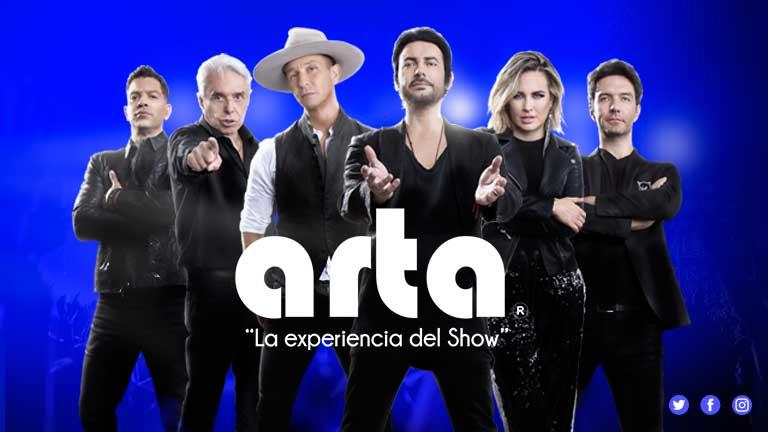 arta_producciones_puebla_01