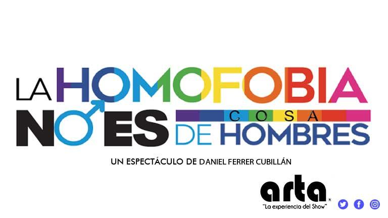 la_homofobia_no_es_cosa_de_hombre_arta_producciones